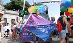 Award-Winning Activist Jay Lin on Sharing LGBT Stories with Asia