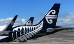Taiwan News: Air New Zealand Flight to China Turned Back Over Taiwan Reference