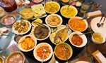 Chinese Tourists Will Try Local Food but Insist on Dining à La Chinoise