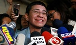 Philippines Journalist Maria Ressa Released on Bail After 'Cyber Libel' Arrest