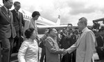 Why Deng Xiaoping and China Could Never Truly Understand Singapore