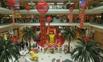 HONG KONG: Time for an End to 'Kung Hei Fat Choi'?