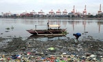 PHILIPPINES: The Great Manila Bay Debate: Rehabilitation or Reclamation?