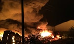 OPINION: Taiwan Must Discuss Migrant Worker Safety After Fatal Factory Fires