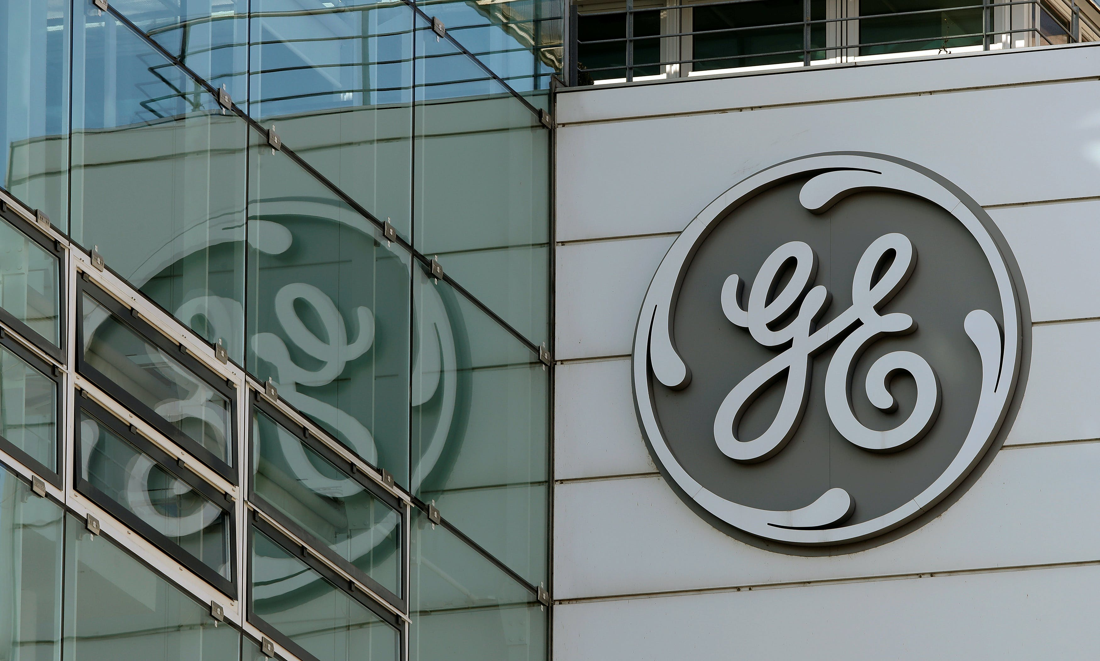 Taipower Loses Nuclear Reactor Dispute With GE, Must Pay US$158m