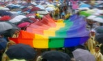 Taiwan's Drive to Legalize Same-Sex Marriage Faces Legislative Opposition
