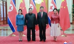 4 Reasons Why China Is Still North Korea's Best Friend