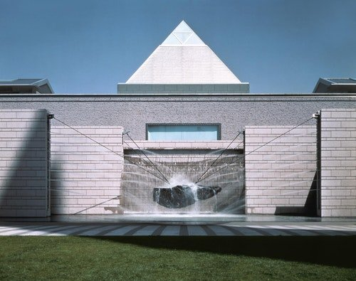 06,_The_exterior_of_gallery,_Art_Tower_M
