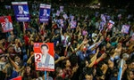 Thailand's Election: Will the Government Be Held Accountable?