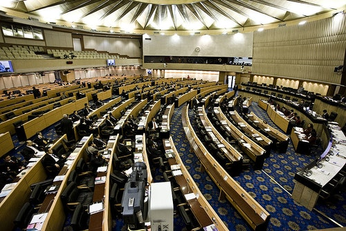 800px-Chamber_of_the_National_Assembly_o