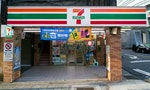How Did 7-Eleven Come to Rule the Streets of Taiwan?