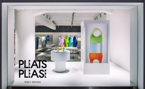 05_omote_glass-colors