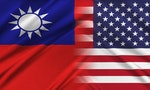 Is 2019 the Breakthrough Year for U.S.-Taiwan Relations?