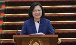 US, Taiwan To Hold Economic Dialogue This Month