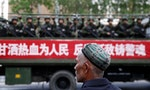 Uyghurs in US Say China Using Detained Family Members in Forced Interviews