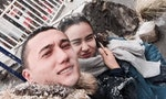 Australian Uyghur Father Desperate for Reunion with His Wife and Son Trapped in Xinjiang