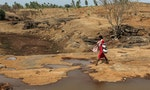 India's Ongoing Water Crisis Impacts 600 Million People
