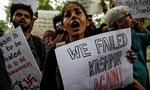 India Has Seized Kashmir, but Not the Hearts and Minds of Kashmiris