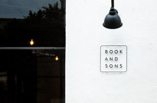 Book-Sons_01