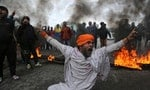 The Intractable Conflicts Over Kashmir, Explained