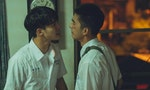 Epic Love: Taiwan's LGBT Blockbuster 'Your Name Engraved Herein'