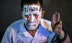 Thai Protesters Defy Emergency Law To Call for Reforms