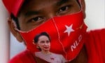Myanmar's Elections Are Not a Level Playing Field