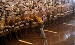 Thailand Protests: Why Are People Taking To the Streets?