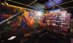 Blue Note Taipei: Hallowed Ground for Lovers of Jazz