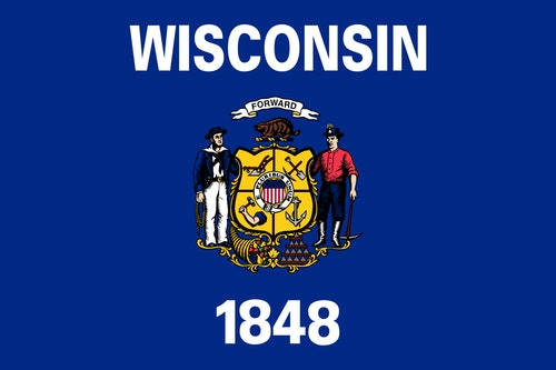 1280px-Flag_of_Wisconsin_svg