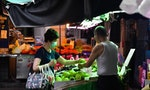 Traditional Markets: Extraordinary Witnesses of Ordinary Times