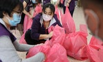What Can We Learn From Taiwan's Quarantine Experience?