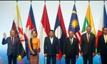 Building an ASEAN Identity: A Proposal