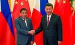 Heralding Deal With China, Philippines Restarts Offshore Oil-Gas Exploration in Disputed Sea
