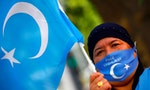 ICC Rejects Uyghur Plea for Investigation of China