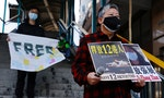 Hong Kong: 10 Defendants Face Trial Over Attempt To Flee Country