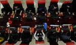 China's Online Meddling Goes Beyond the Great Firewall
