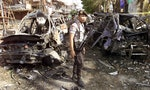 Indonesia: Police Arrest Top Militant Linked To Bali Bombings