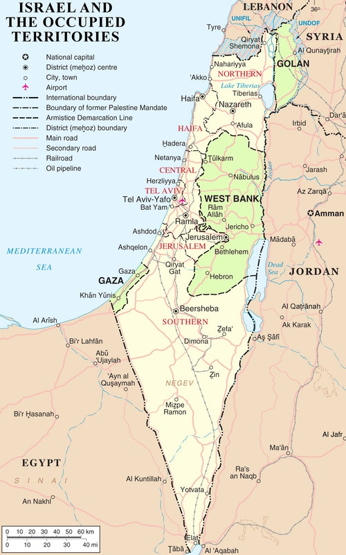 Israel_and_occupied_territories_map