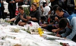 Thailand Mourns Victims of 'Unprecedented' Mass Shooting
