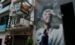 Hong Kong's Two-Faced Identity: Prosperity and Panic