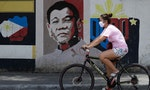 Basic Needs Unmet in the Philippines While Duterte Exploits Emergency Powers