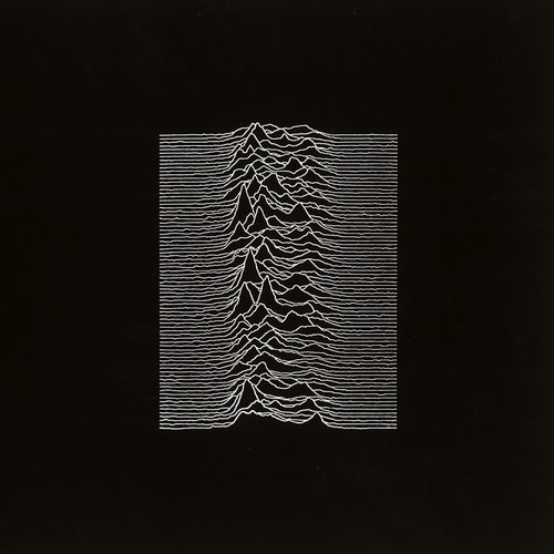 joy-division_unknown-pleasures_shes-lost