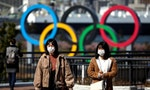 Japan Has Three Months to Decide Fate of 2020 Olympics