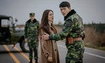 Korean Drama 'Crash Landing on You' Bridges the North-South Divide
