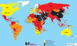2020 Press Freedom Index: A Decade of Uncertainty for Asia-Pacific