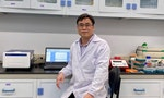 Taiwanese Research Team Identifies Covid-19 Protease Inhibitor