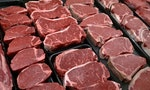 Meat Processing Plants Face Heightened Criminal Liability Amid Covid-19