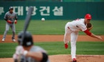 How Major Sports Are Returning in South Korea
