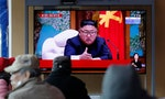 We Should Be Cautious When Speculating About a North Korea Collapse